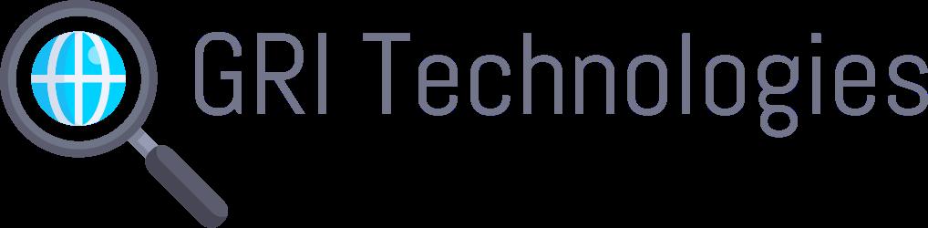 GRI Technologies - Web Development & SEO